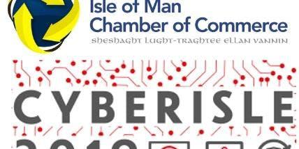 CYBERISLE 2019 Pre-event session | Data Breaches – The Silent threat