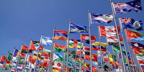The World Trade Organization: Challenges and Options for Reform tickets