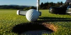 BNI London Golf Day