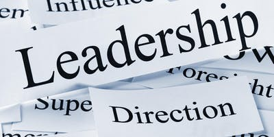 Leadership for Practice Workshop