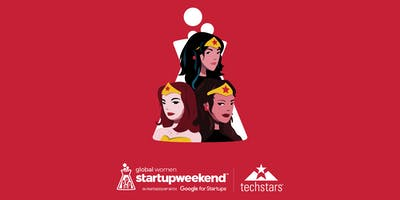 Startup Weekend Global Women