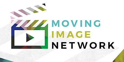 Moving Image education for Art teachers