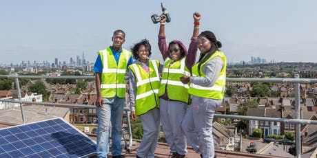 Future models for Community Energy tickets