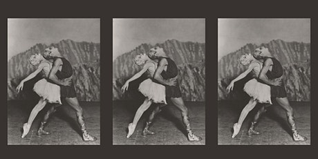 The Ballets Russes: Playing with the Past tickets