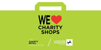 Charity Retail Workshop