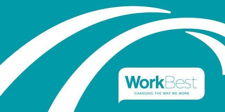 Creating the Right Conditions for Home Working - a course for employers tickets