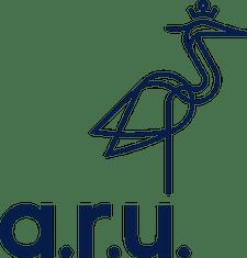 Anglia Ruskin University - Community Engagement logo
