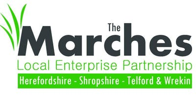 Have Your Say - Grow Our Economy (Herefordshire)