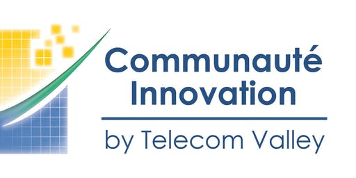 Communauté Innovation - TELECOM VALLEY
