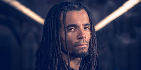 School of Law and Social Sciences Speaker Series with Guest Speaker Akala tickets