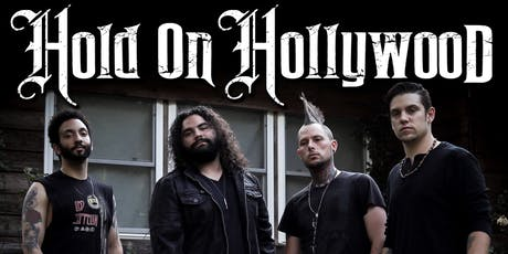 HOLD ON HOLLYWOOD / TO WHOM IT MAY tickets
