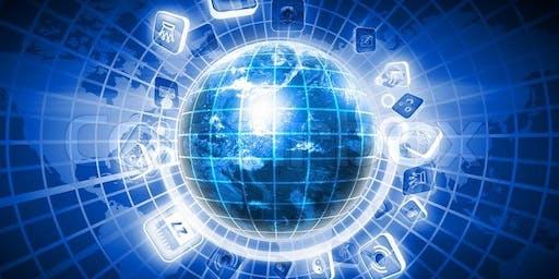 Workshops: Digital Marketing