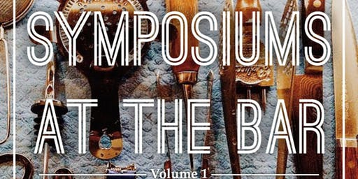 Symposiums at the Bar vol. 1