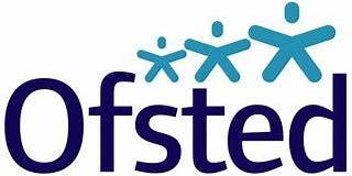 Meet Ofsted