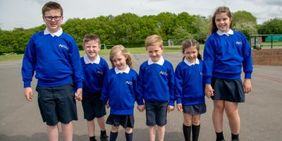 School Direct Open Morning Primary and Early Years