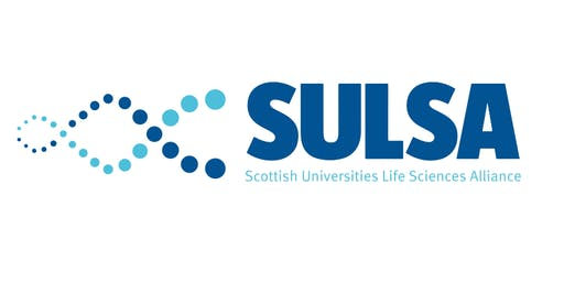 SULSA Post-Academic Careers Fair