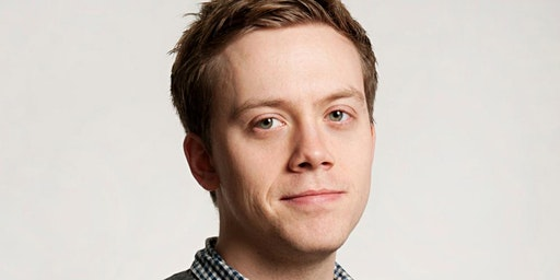 Column writing with Owen Jones