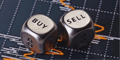 GovCon Buy and Sell Strategies for 2020