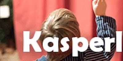 Katis Kasperltheater