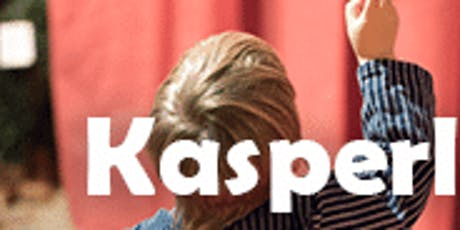 Katis Kasperltheater Tickets