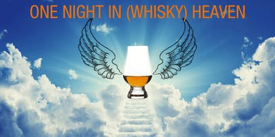 One Night in (Whisky) Heaven - Newcastle
