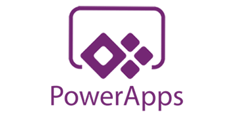 Microsoft PowerApps: App Builder Workshop for Government Professionals tickets
