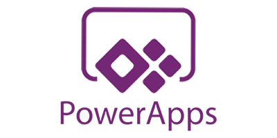 Microsoft PowerApps: App Builder Workshop for Government Professionals
