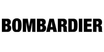 410-1T3 (Isabelle Rhéaume) Bombardier Aviation