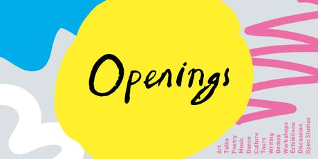 Openings tickets