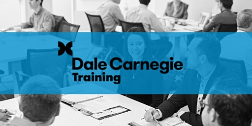 Dale Carnegie Course Preview