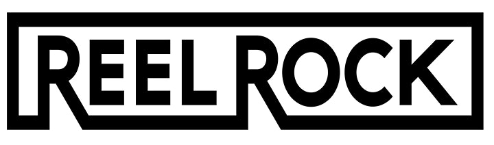 REEL ROCK 14 Stewardship Event  -  3rd Flatiron image