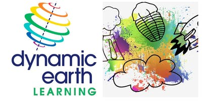 Creative Science Online Launch - Online Professional Learning for Teachers