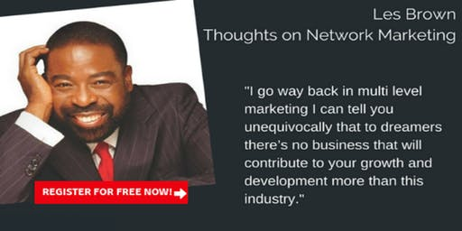 Insanely Effective Network Marketing & Multi-Level Marketing For Introverts