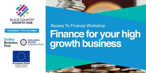 Finance for your high-growth business | AIM for Gold & BCGH