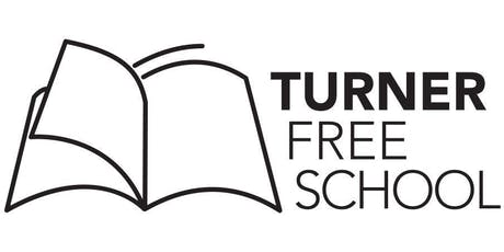 Turner Free School Open Evening tickets