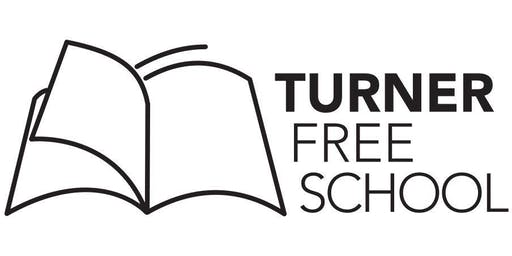 Turner Free School Open Evening