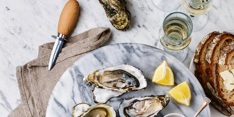 The All Ireland Oyster Shucking Competition tickets