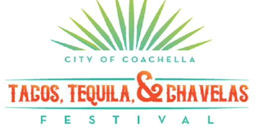 Tacos, Tequila, & Chavelas Festival