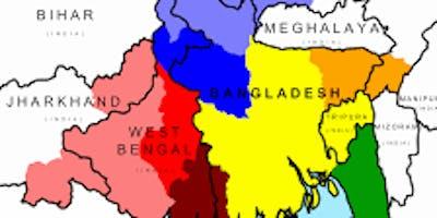 English study group for Bengali women