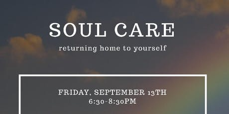 Spiritual Healing Weekend Workshop Tickets, Fri, Sep 6, 2019