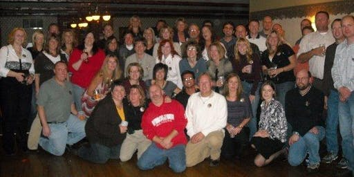 KHS Class of '89 Thirty Year Reunion
