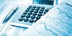 Grantholders Finance Session
