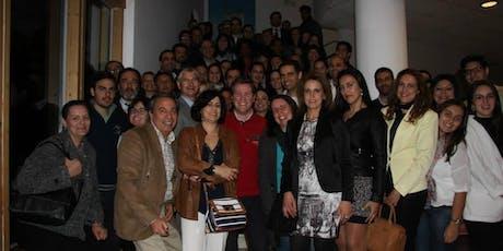 Cópia de Sessão Toastmasters em Almada | Aprende a Falar em Público e Faz-te Líder tickets