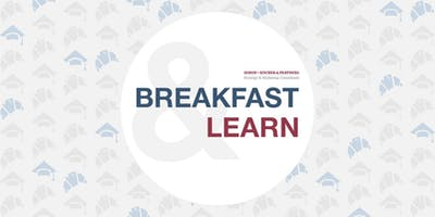 Breakfast & Learn | Business Models Tech : stratégies de monétisation