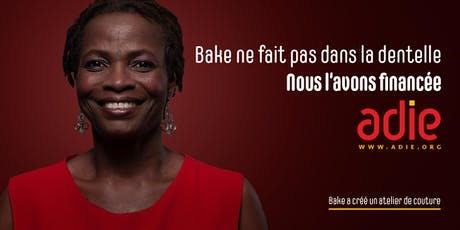L'Afterwork pour révéler les talents des femmes entrepreneurEs de l'Hérault billets