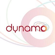 Dynamo-Ressource en mobilisation des collectivités logo