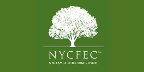 2019 Annual Family Business Day: Principles and Tools for Growth, Success and Survival  tickets