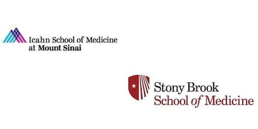 Stony Brook/Mount Sinai Joint Symposium