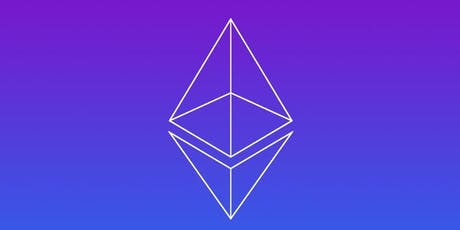 Ethereum Belgium Meetup November : Use cases tickets