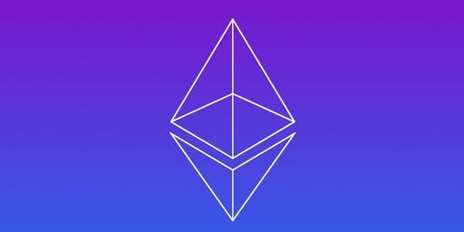 Ethereum Belgium Meetup November : Use cases